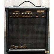Dean Markley K-20X Guitar Combo Amp