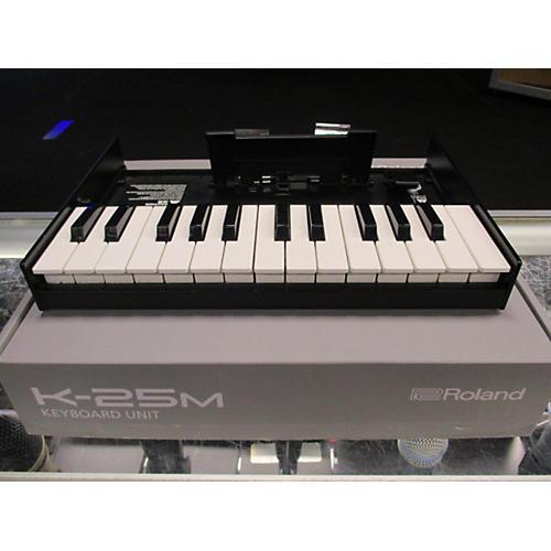 Roland K-25M MIDI Controller-thumbnail