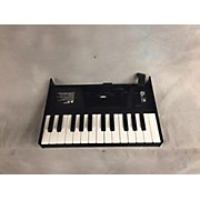 Roland K-25M MIDI Controller