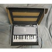 Roland K-25M Sound Module