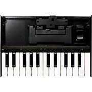 Roland K-25m Boutique Keyboard Unit