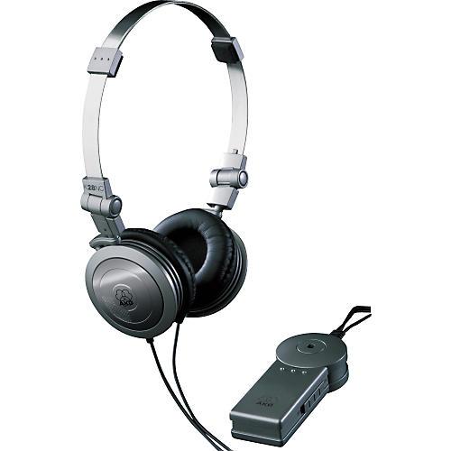 AKG K 28 NC Headphones