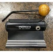 Pintech K-3 Acoustic Drum Trigger