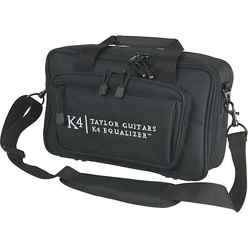 Taylor K-4 EQ Gig Bag