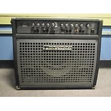 Traynor K-4 KEYMASTER AMP Keyboard Amp