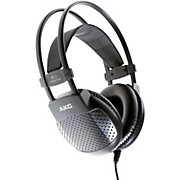 K 44 Headphones
