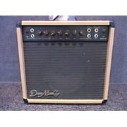 Dean Markley K-50 Guitar Combo Amp