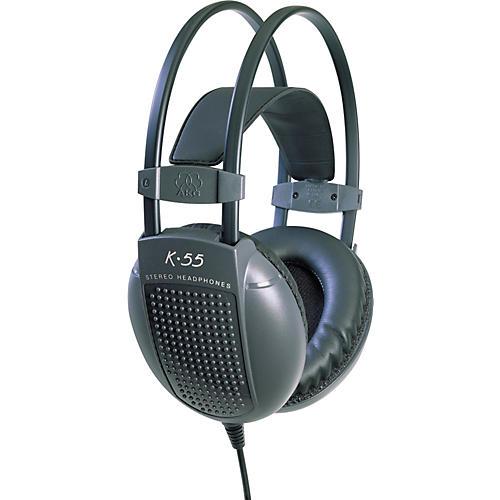 AKG K 55 Headphones