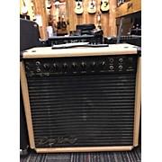 Dean Markley K 65 Guitar Combo Amp