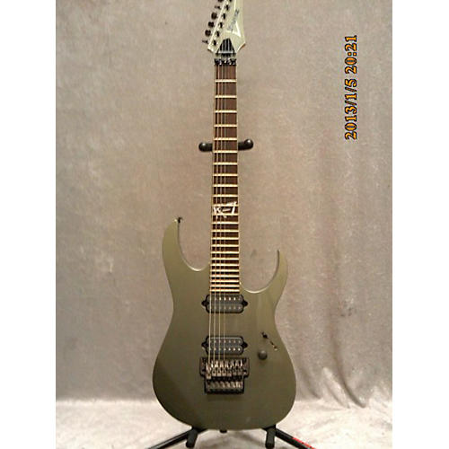 Ibanez K-7 Solid Body Electric Guitar-thumbnail