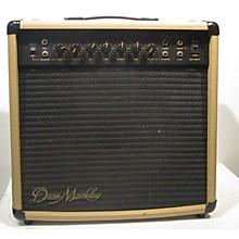 Dean Markley K-75 Guitar Combo Amp
