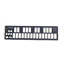 Keith McMillen K-BOARD SMART KYBOARD Keyboard Workstation
