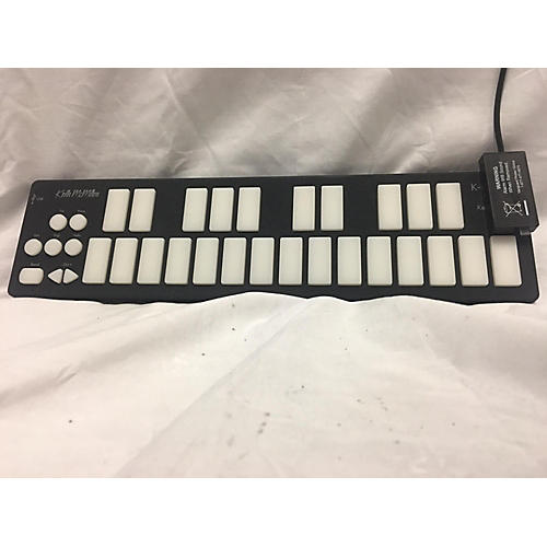 Keith McMillen K-Board MIDI Controller-thumbnail