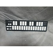 Keith McMillen Instruments K-Board USB Keyboard MIDI Controller