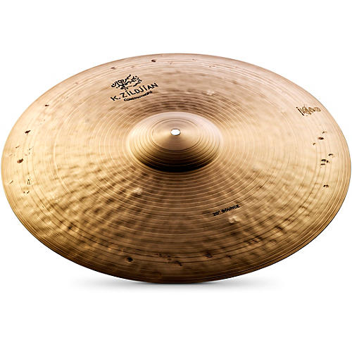 Zildjian K Constantinople Bounce Ride 20 in.