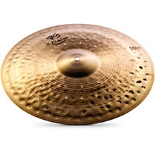Zildjian K Constantinople Crash Ride