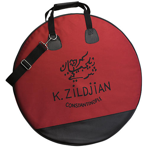 Zildjian K Constantinople Cymbal Bag 20 in.