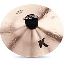 Zildjian K Custom Dark Splash
