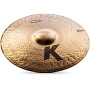 Zildjian K Custom Session Ride Cymbal