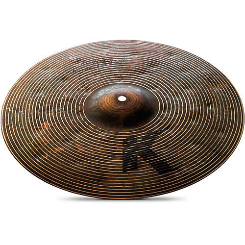 Zildjian K Custom Special Dry Crash-thumbnail