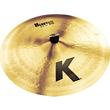 Zildjian K Heavy Ride