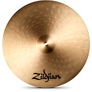 Zildjian K Light Ride Cymbal