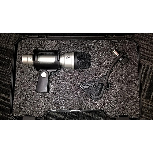 In Store Used K-TDM Percussion Microphone