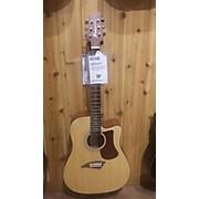 Kona K1 Acoustic Guitar