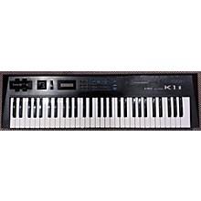 Kawai K1 II Synthesizer
