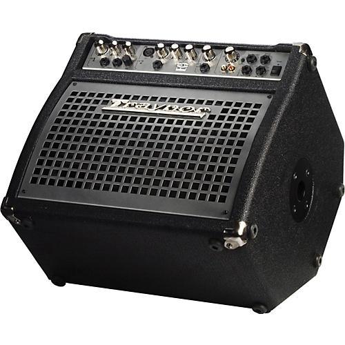 traynor k1 keyboard combo amp guitar center. Black Bedroom Furniture Sets. Home Design Ideas