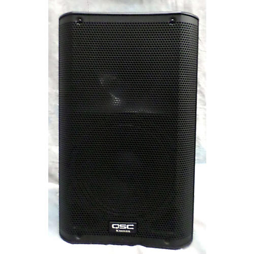 QSC K10 Powered Speaker