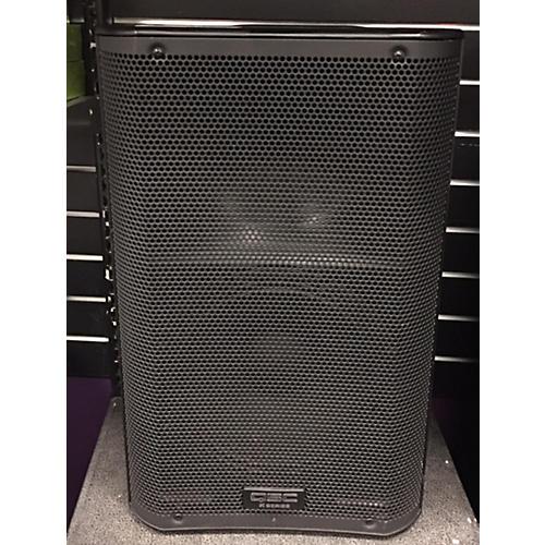 QSC K10 Powered Speaker-thumbnail