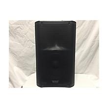 QSC K10 Powered Speaker