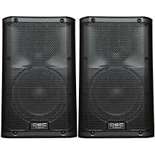 QSC K10 Speaker Pair