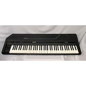 Pre-owned Kurzweil K1000 Keyboard Workstation