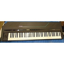 Kurzweil K1000 Stage Piano