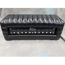 Kustom K100C8 Solid State Guitar Amp Head
