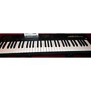 K11 Synthesizer