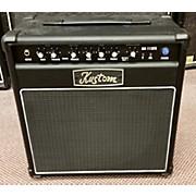 Kustom K112fx Guitar Combo Amp