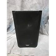 QSC K12 Power Amp