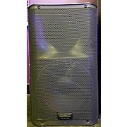 QSC K12 Powered Speaker