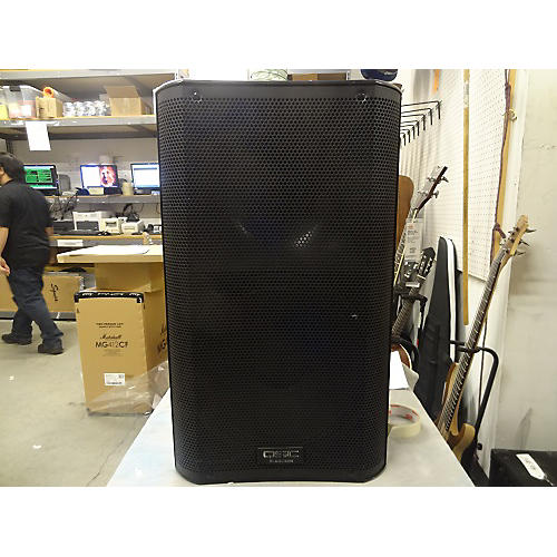 QSC K12 Powered Speaker