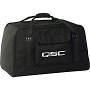 QSC K12 Speaker Tote Bag