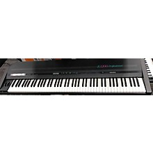 Kurzweil K1200 Keyboard Workstation