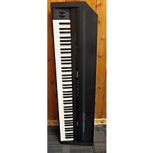 Kurzweil K1200 Stage Piano
