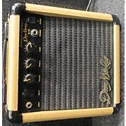 Dean Markley K15 Guitar Combo Amp