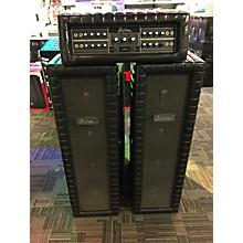 Kustom K150-5 Unpowered Speaker