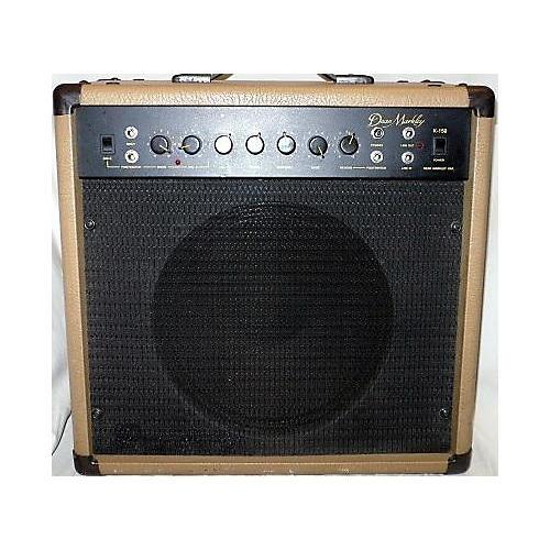 Dean Markley K150 Acoustic Guitar Combo Amp