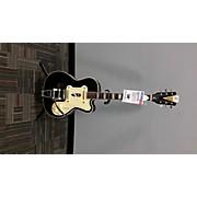 Kay K161V Hollow Body Electric Guitar