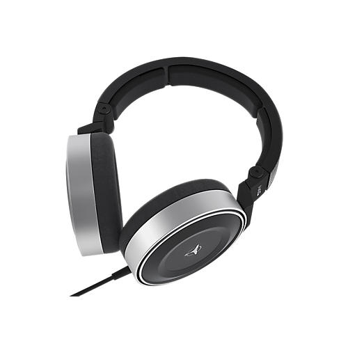 AKG K167 TIESTO - DJ Professional Over-Ear Headphones